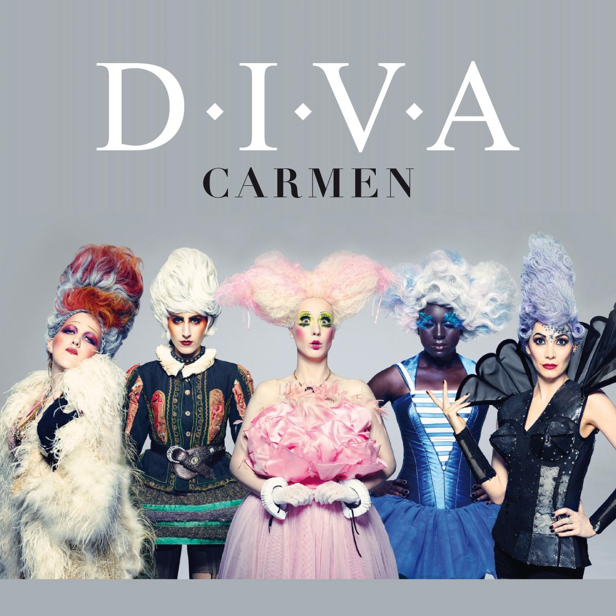 diva-carmen-coverrvb-1-copie