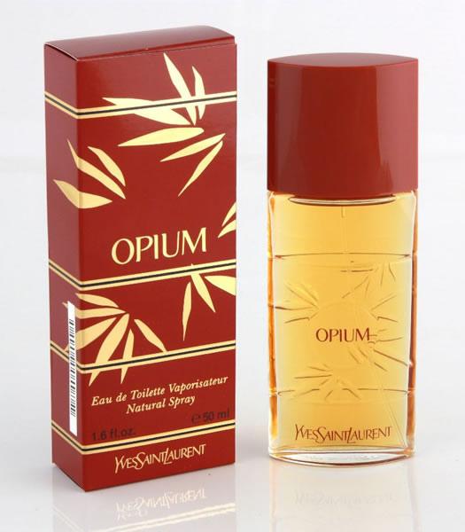 zenitude-profonde-le-mag-opium-d'ysl