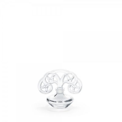perfume-bottle-crystal-lalique-400x400
