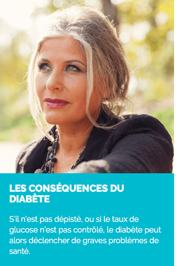 Espace diabète2