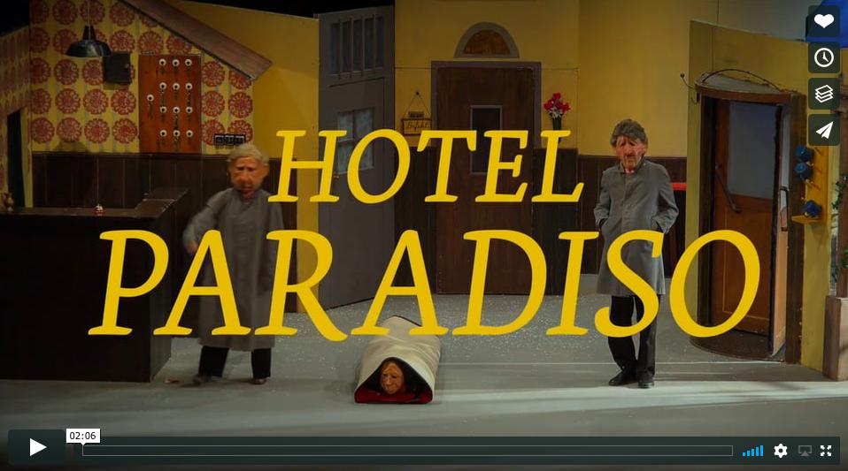 Hotel Paradiso.png